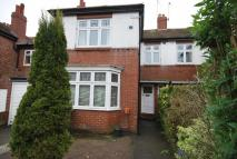 3 bedroom semi detached house in Hartside Gardens...