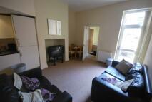 3 bedroom Detached house to rent in Grosvenor Road...