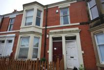 2 bed Flat in Lodore Road...