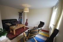 1 bed Town House in Sanderson Villas...