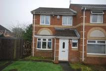 3 bed Town House to rent in High Meadows, Kenton...