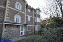 Flat in Middleton Court, Jesmond...