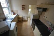 Flat to rent in Cartington Terrace...