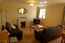 Apartment to rent in Regency Court, Jesmond...