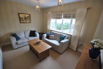 3 bedroom Town House in Wills Mews, High Heaton...