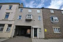 Gilesgate House Share