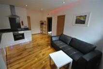 2 bed Flat in Clayton Street...
