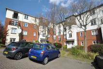 2 bedroom Apartment to rent in Foundry Court...