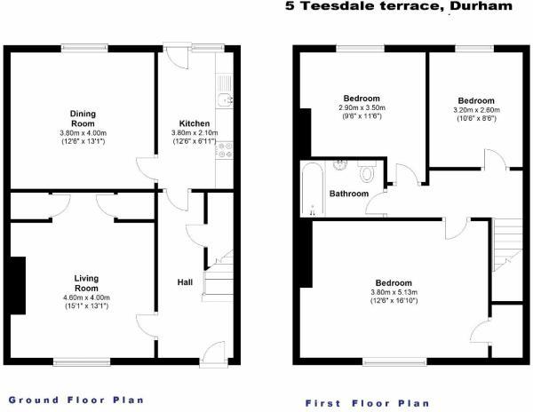 5 Teasdale Terrace Floor Plan.JPG