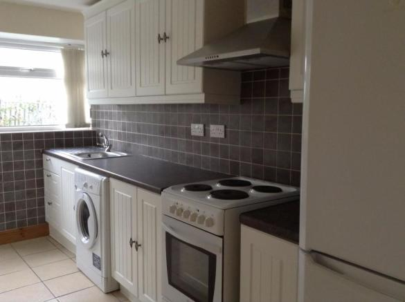 5 Teasdale Kitchen111.jpg