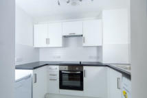 Flat in Rudsworth Close...
