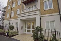 property to rent in Park Lodge Avenue, West Drayton