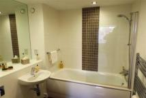 1 bedroom Flat in Toolands House...