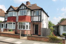 3 bed home in Hospital Bridge Road -...