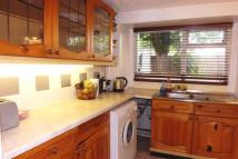 Flat to rent in The Green, Twickenham