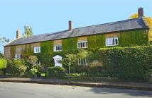 Character Property for sale in SOUTH STREET, CASTLE CARY