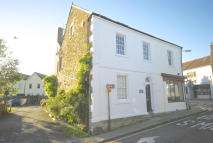 3 bed Town House in CASTLE CARY