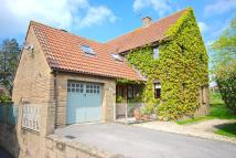 Detached property in ANSFORD, CASTLE CARY