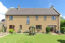 5 bed Detached house for sale in PITCOMBE, BRUTON