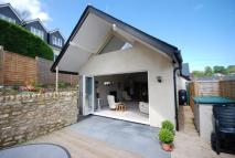 3 bedroom new house for sale in CLOSE TO BRUTON TOWN...