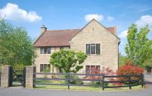 5 bed Detached home for sale in NORTH CADBURY - NEAR...