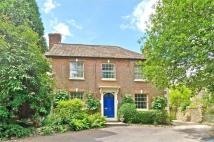 5 bedroom Character Property for sale in ANSFORD, CASTLE CARY