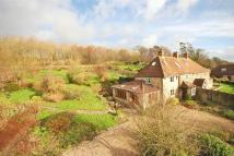 Cottage for sale in Maperton, Wincanton