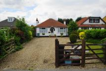 2 bedroom Bungalow for sale in The Glade, Shirley