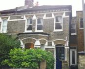 3 bedroom Terraced house in Belleville Road, London
