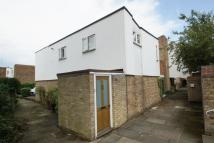 Town House for sale in Quentin Court, Croydon