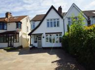 5 bed Terraced home for sale in Cherry Tree Walk...