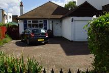Bungalow for sale in Orchard Way, Croydon