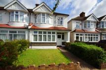 Eden Way Terraced house for sale