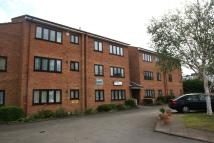 Apartment for sale in Gable Lodge, West Wickham