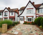 Terraced home in Merlin Grove, Beckenham