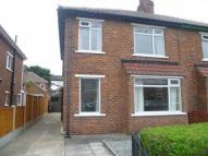 semi detached house to rent in Ambleside Grove...