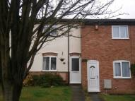 2 bedroom property to rent in King Street, Whetstone...