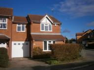3 bed semi detached property to rent in Mawby Close, Whetstone...