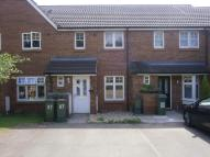2 bed house in Packhorse Drive, Enderby...