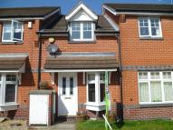 2 bed Terraced property to rent in Songthrush Avenue...