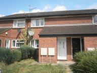 1 bed Flat in Helm Close, Sellers Wood...