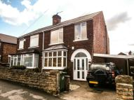 3 bedroom semi detached house to rent in Bar Lane, Nottingham, NG6
