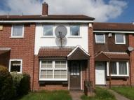 2 bed home in Hempshill Lane, Bulwell...