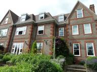 2 bed Apartment to rent in The Mount, Caversham