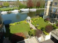 3 bed Apartment in Brigham Road, Reading