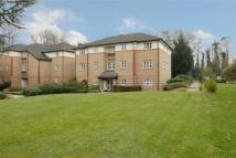2 bedroom Flat to rent in Balmore Park, Caversham...