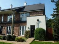 3 bed Town House in Caversham, Reading
