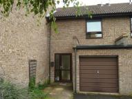 semi detached property to rent in Badgers Rise, Caversham