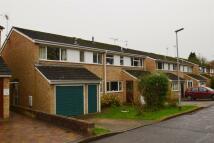 semi detached house to rent in Caversham Park Village