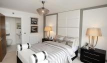 5 bed new house for sale in Selby Road, Garforth...